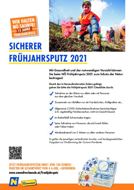 fruehjahrsputz2021.pdf