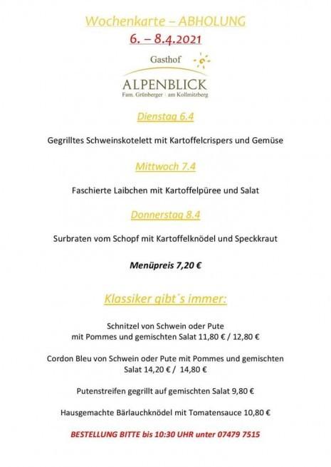 Grünberger_Menüs.jpg