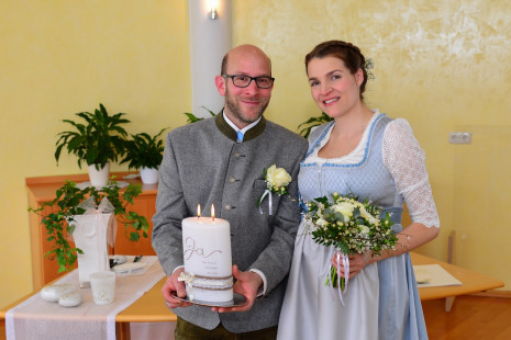 Gassner Hermann und Sophia.jpg