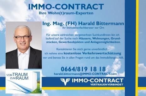 ImmoContract_HBI_März 2021.jpg