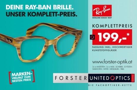 ForsterOptik-_KW13_190x125.jpg