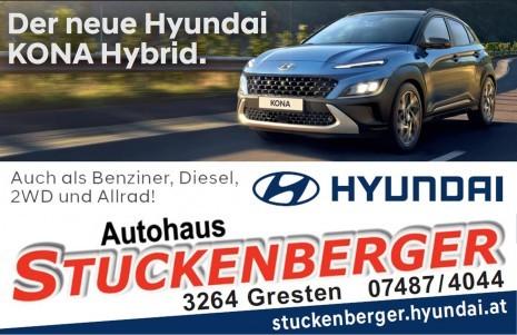 Stuck KONA Hybrid 2020.jpg