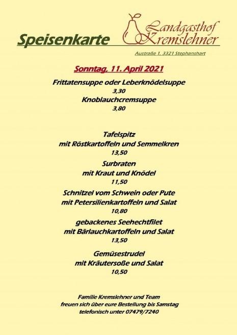Kremsi Sonntag_11. 04. 21.jpg