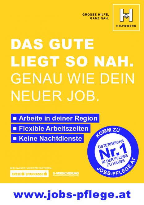 HW_Recruiting_Das Gute liegt_A4.pdf