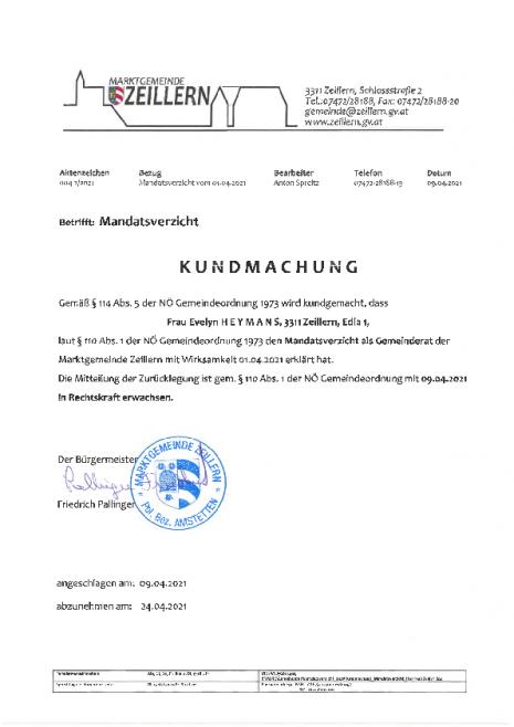 Kundmachung_Mandatsverzicht_HeymansEvelyn.pdf