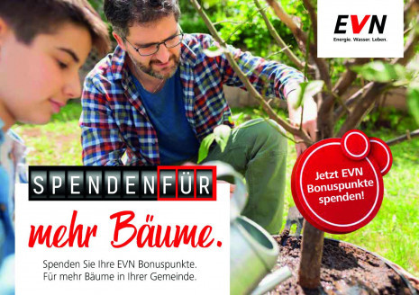 EVN-Bonuspunkte-SpendenaktionInserat_Baumaktion_A5quer.jpg