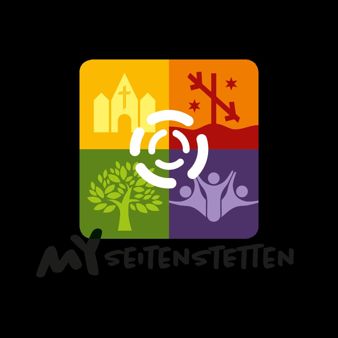 my seitenstetten logo RGB.PNG