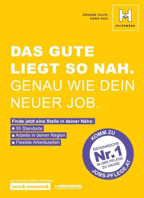 HW_Recruiting_Inserate_Viertelseite_Nahe.jpg