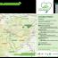 Ebike-Region_Herz des Mostviertels.pdf
