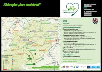 E- Bikegemeinde Ertl.pdf