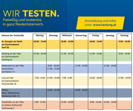 TESTANGEBOTE APRIL21 mit wir testen (002).jpg