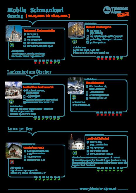 Mobile Schmankerl von 12. bis 18. April 2021.pdf