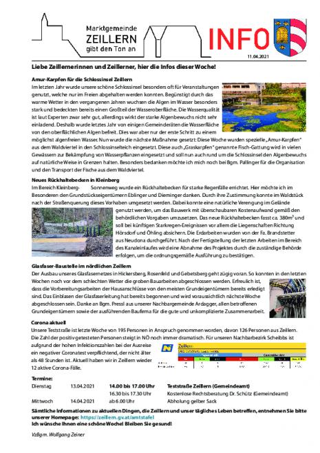 Info_Zeillern11042021.pdf