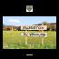 Bauland_verkaufbereit_Prospekt 12.04.2021.pdf
