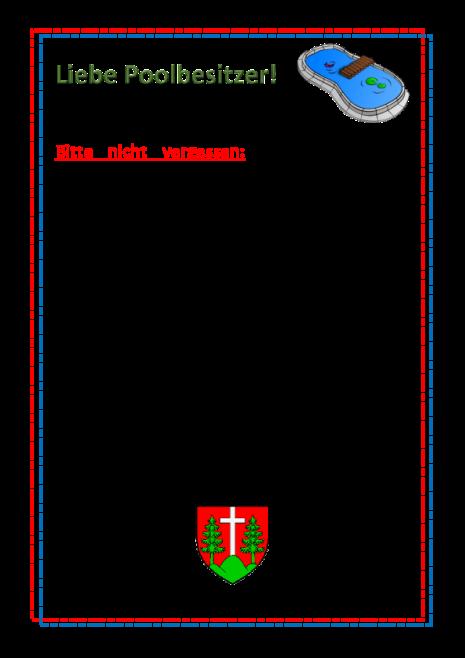 Poolbesitzer.pdf