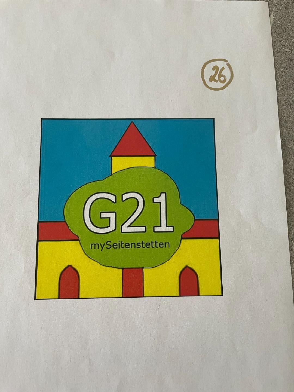 Nr. 26.JPG