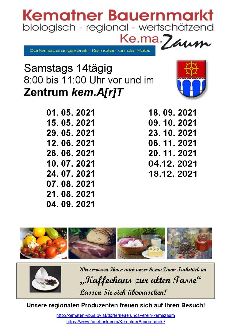 2021 A5-Flugzettel-Bauernmarkt 1seitig2.png