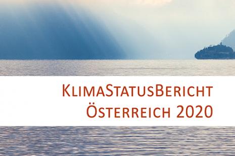 print_Klimastatusbericht-Oesterreich_2020_quer.png