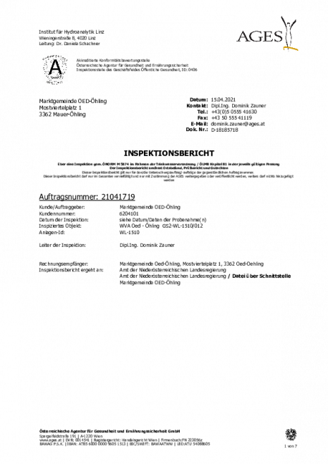 21041719.pdf
