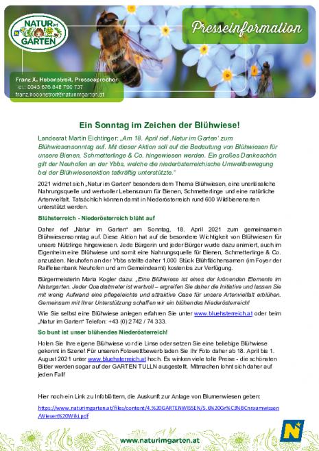 PM Ein Sonntag im Zeichen der Blühwiese_Gemeinden_CL_MLR (002).pdf