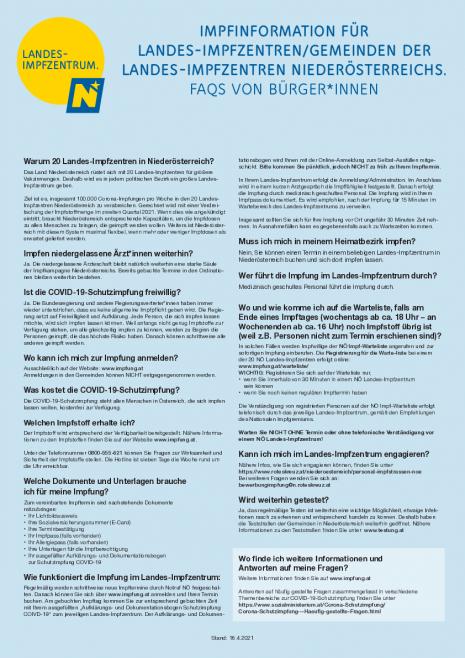 20210419_NÖ_Impfzentren_FAQs.pdf