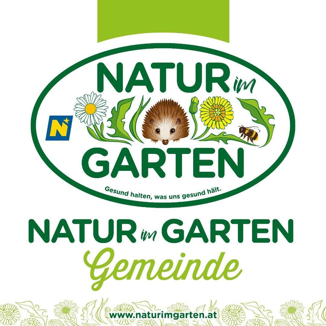 Logo_NiG_Gemeindetafel_600x600mm.jpg