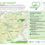 Flyer Herz Mostviertel - E-Bike-Region.pdf