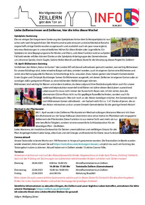 Info_Zeillern18042021.pdf