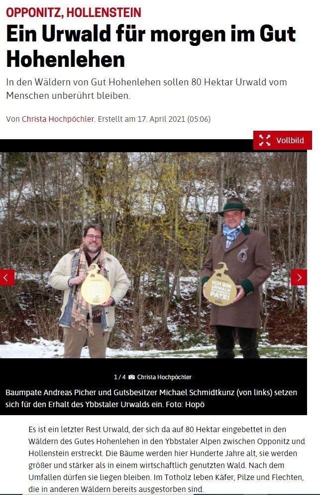 20210417_NOEN_Ein Urwald für morgen im Gut Hohenlehen.JPG