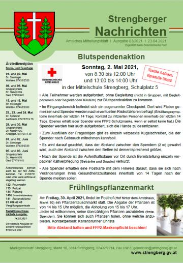 03-2021 Zeitung.pdf