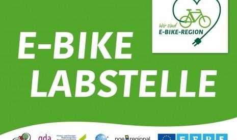 Ein Herz fürs E-Bike