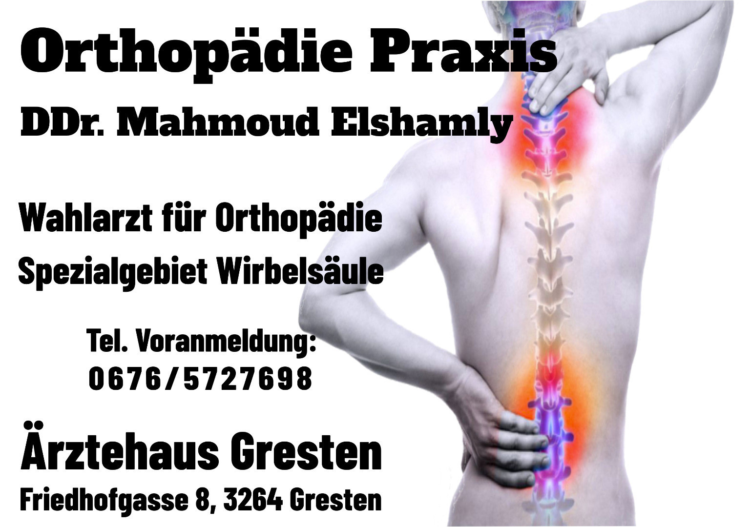 DDr Elshamly Praxis.jpg