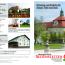 Zimmernachweis2021.pdf