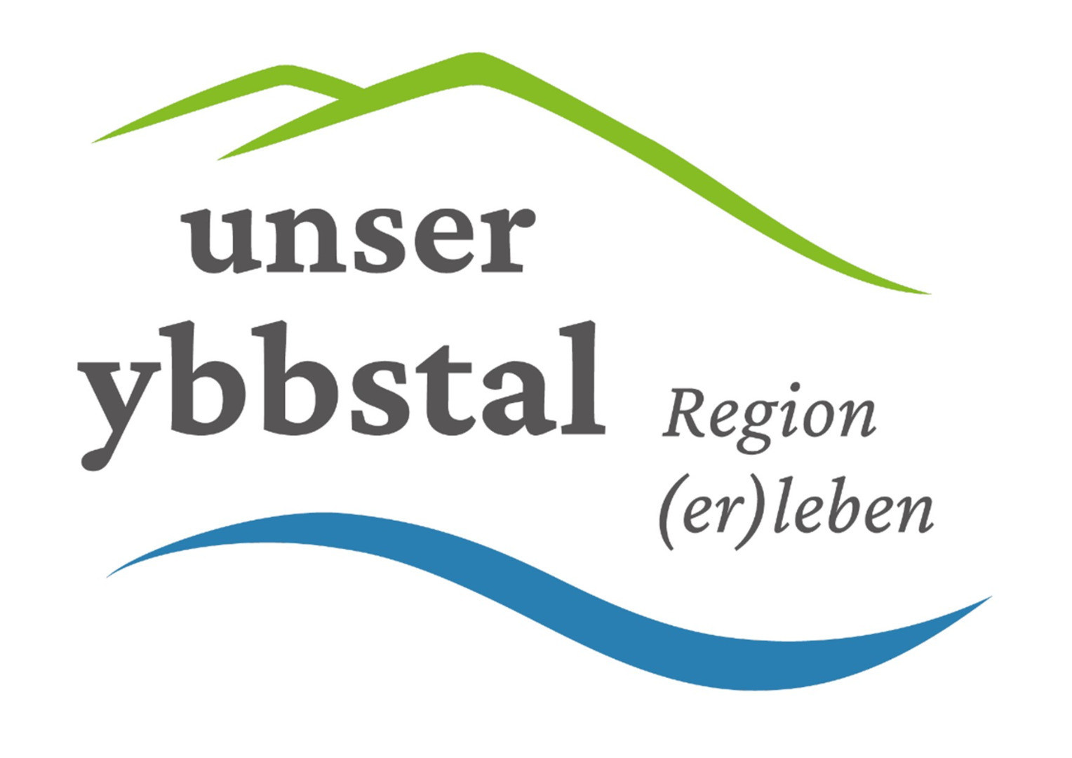 Logo Unser Ybbstal.jpg
