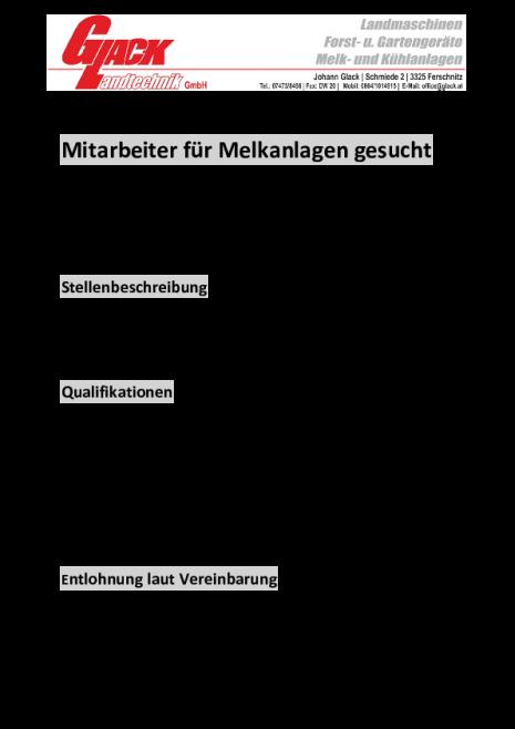 Stellenanzeige Glack.pdf