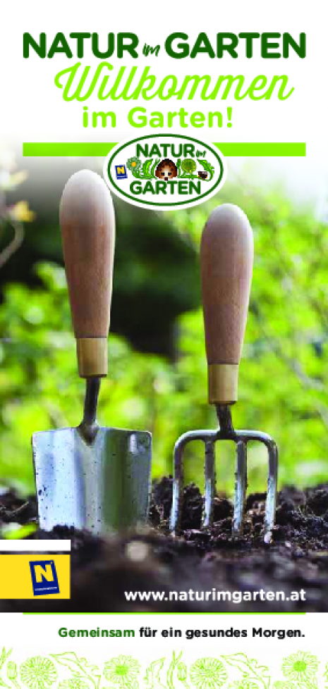 Willkommen im Garten Folder 2019 Neue CI HP.pdf