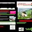 Radwege_Seitenstetten_Umgebung_04_2021_C.pdf