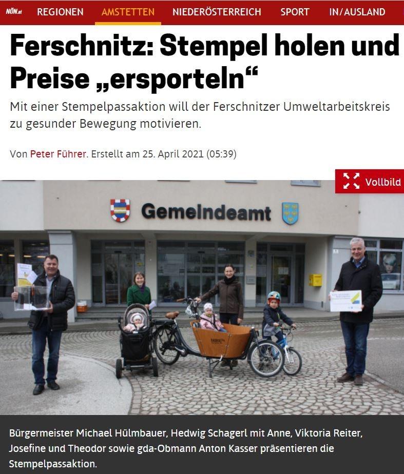 20210426_NOEN_Ferschnitz_Stempel holen und Preise ersporteln.JPG