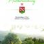 Mostobstwanderweg_04_2021.pdf