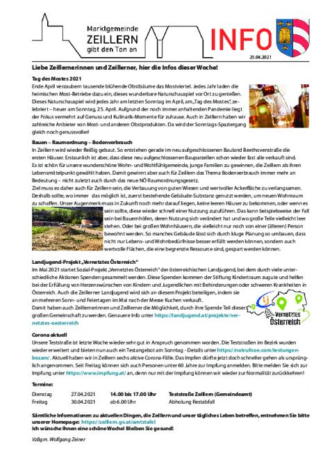 Info_Zeillern25042021.pdf