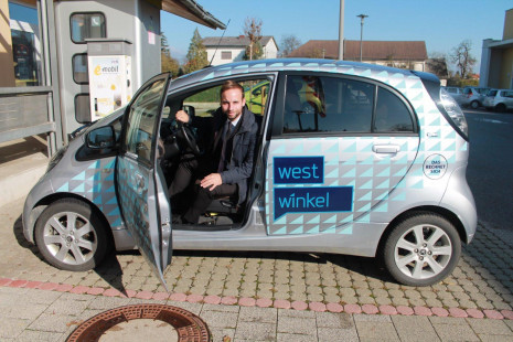Westwinkel Auto Bgm.jpg