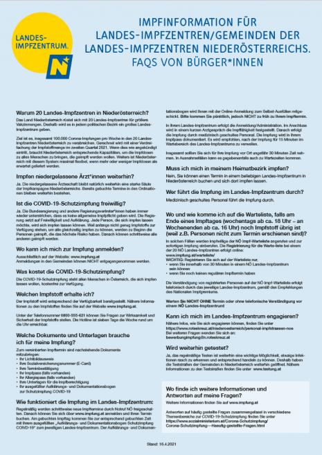 Info Landesimpfzentrum_April 2021.PNG