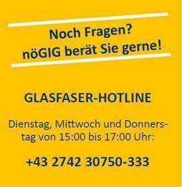 GLASFASER-Hotline.jpg