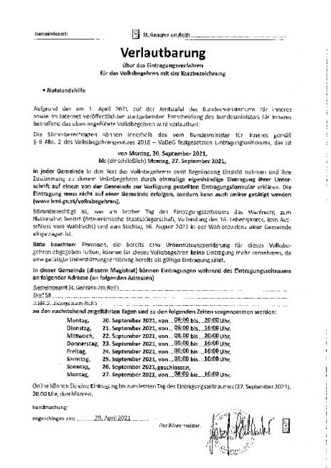 Verlautbarung Volksbegehren Notstandshilfe.pdf