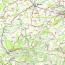 Weg-356-Uebersichtskarte.pdf