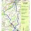 Themenweg Fruchtbares Land_Karte.pdf