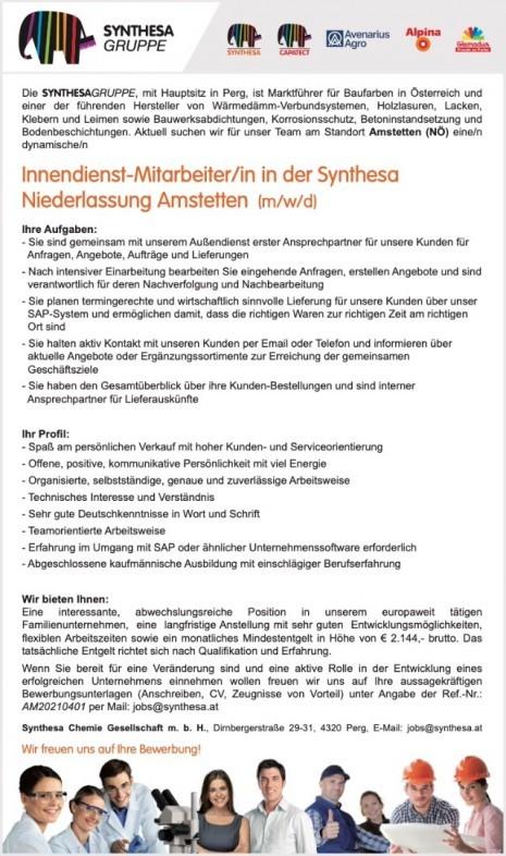 Innendienstmitarbeiter_Amstetten_AM20210401.jpg
