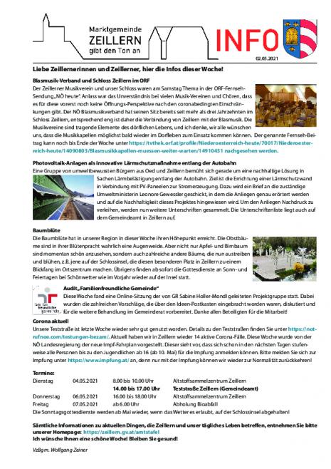 Info_Zeillern02052021.pdf
