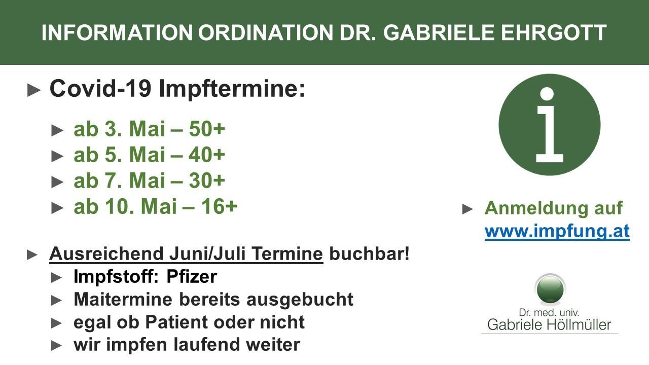 Coronaimpfung Ehrgott.jpg