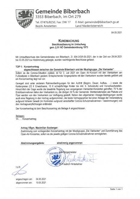 GR_2021-05 Umlaufbeschluss Kundmachung.jpg